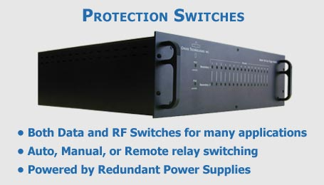 Protection Switches
